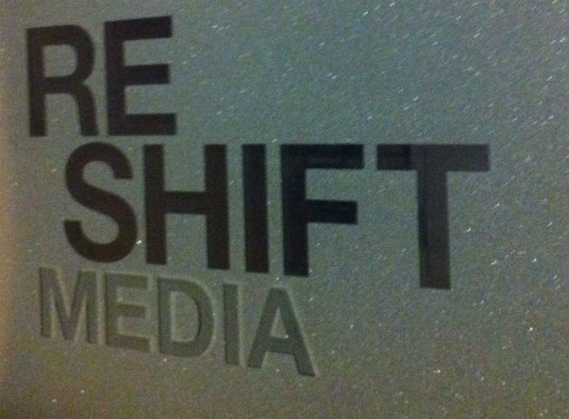 Reshift Media Inc.