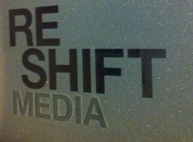 Reshift Media Inc company