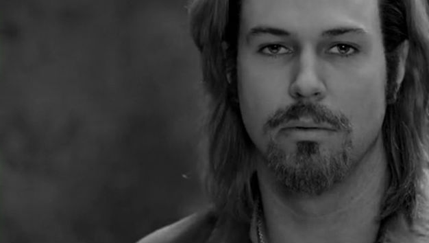 Taran Killam spoofed Brad Pitt's Chanel No. 5 ad on Saturday Night Live.