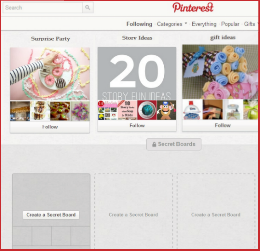 pinterest-secret-boards-tips