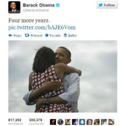 most-popular-tweet-obama