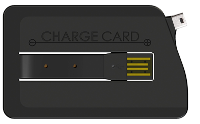 chargecard-iPhone