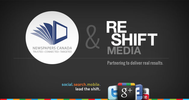 blog-newspapers-canada