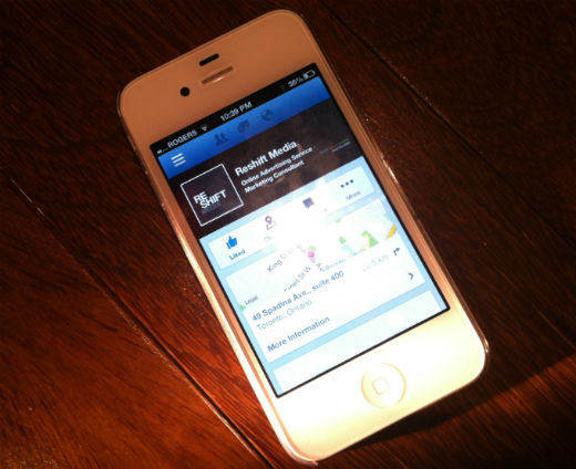 Facebook-Mobile-Pages-Redesign