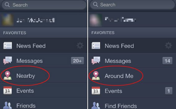 facebook-aroundme-nearby