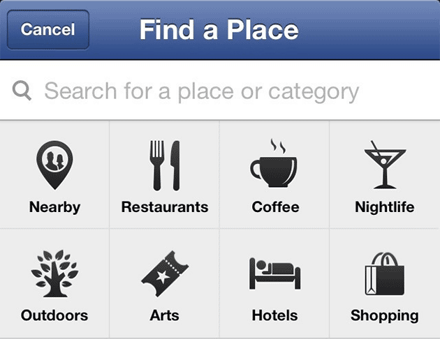 facebook-nearby
