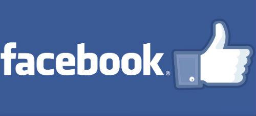 facebook-track-competitors