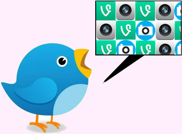twitter-visual-timeline