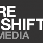 Reshift Media Inc company