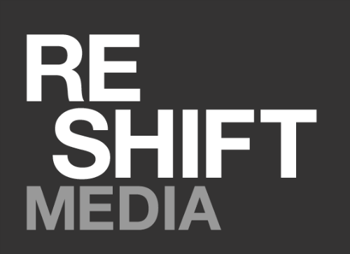 Reshift Media Toronto