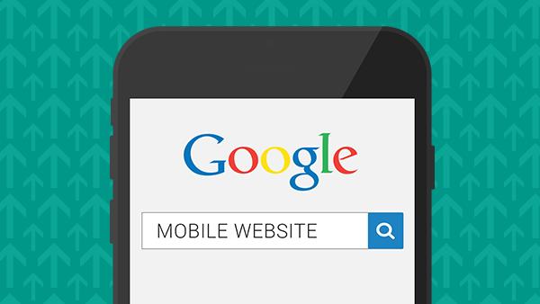 GoogleMobileOptRankblog