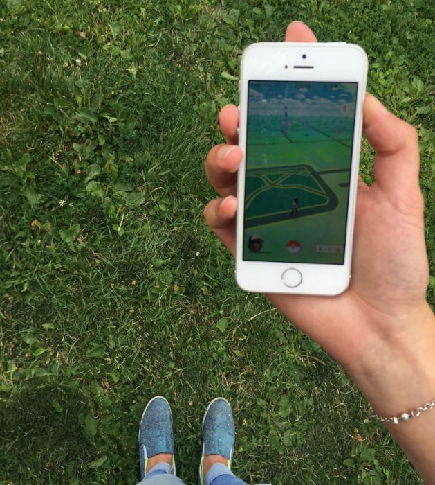 pokemon-go-set-lures