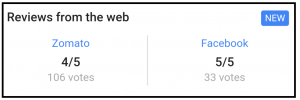 web-reviews-2