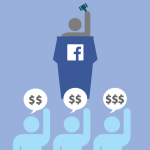 facebook-bidding