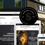 Summerhill-new-website-by-Reshift-Media