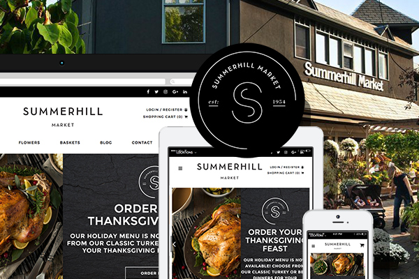 Summerhill-new-website-by-Reshift-Media