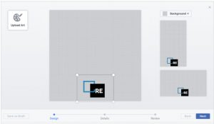 facebook frames (2)