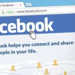 Facebook, ad, preferences