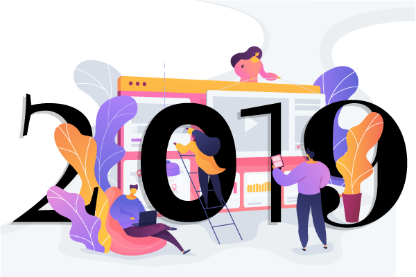 2019s Hottest Design Marketing Trends Reshift Media Inc
