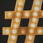 best hashtags to use