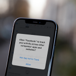 how apple ios14 affects Facebook ads